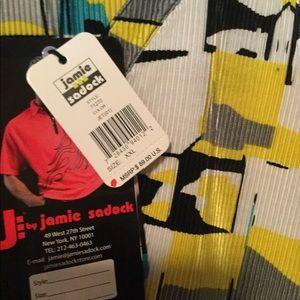 jamie sadock Tops - Jamie Sadock Summer Shirt
